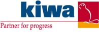 KIWA_partner