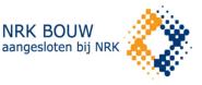 NRK Bouw