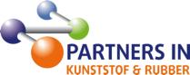 Partners_in_kunststof_rubber