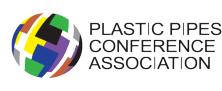PlasticPipesConferenceAssociation