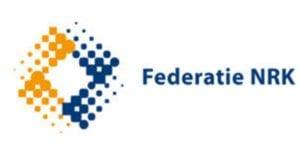 FederatieNRK - http://www.nrk.nl/