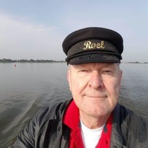 Roel Van 't Veer