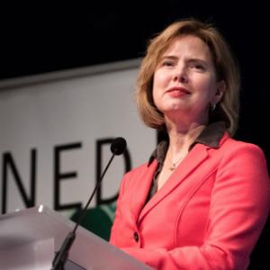 BureauLeiding RIONEDDAG Minister van Nieuwenhuizen
