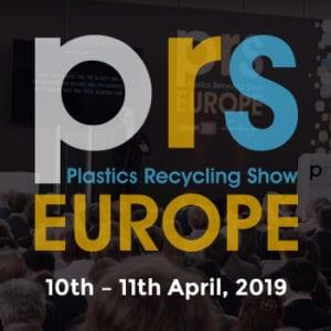 PRS Europe 2019