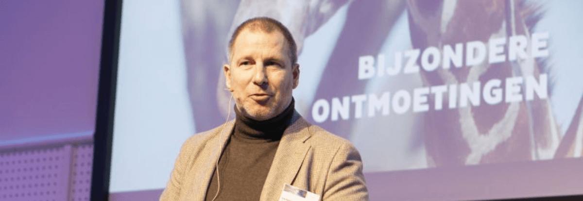 NRK - future proof plastics