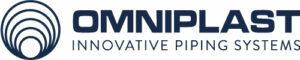 Omniplast-logo-liggend-klein