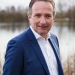 Ton van der Giessen